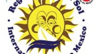 Regata del Sol al Sol